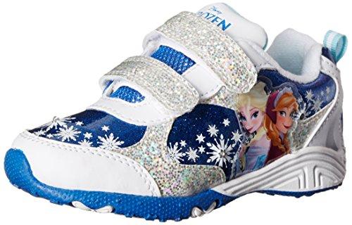 Disney Shimmer Sneaker (Toddler/Little Kid)