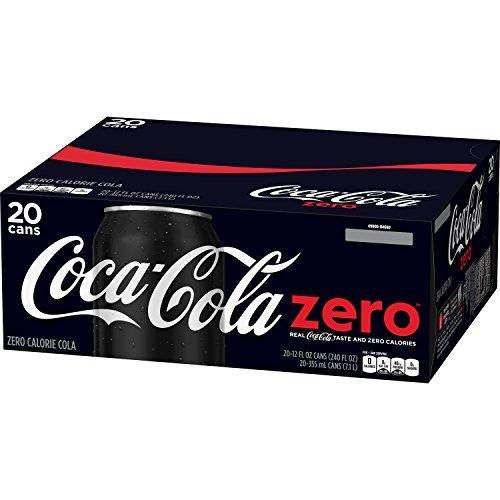 coca-cola-zero-12-fl-oz-20-pack