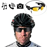 Cycling Bluetooth Polarized Sunglasses