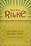 Letters to a Young Poet, Books Central