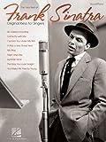 The Very Best of Frank Sinatra, Frank Sinatra, 1423404955