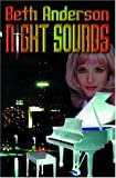 Night Sounds, Anderson, Beth, 1592798993