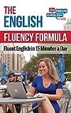 english formula