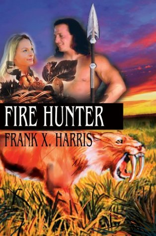 Fire Hunter pdf epub