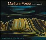 Marilynn Webb