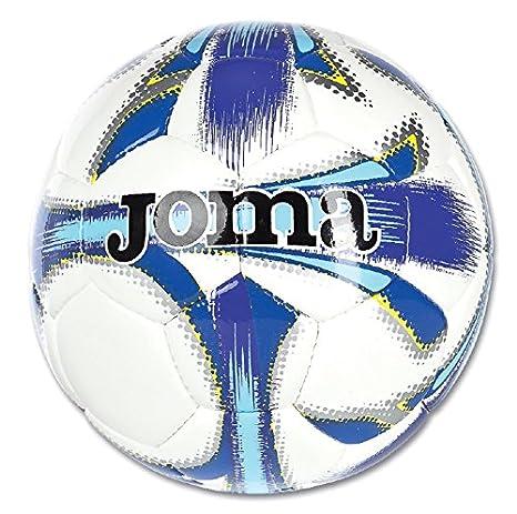 Joma Dali Ball, White, T5 400083.312.5
