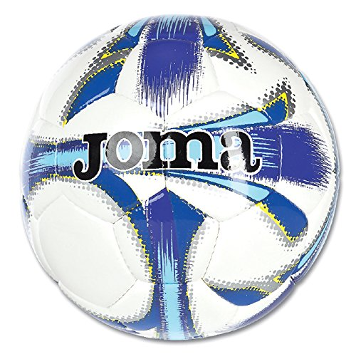 Blanco Joma Dali Bal/ón T4
