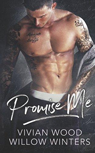 promise-me-a-second-chance-romance