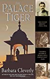 The Palace Tiger (Joe Sandilands Murder Mysteries)