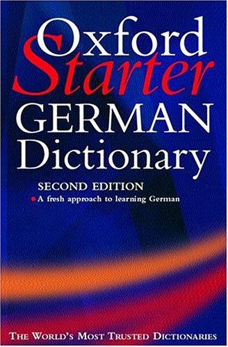 Pdf oxford dictionary book