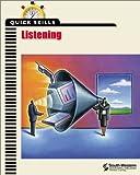 Quick Skills: Listening