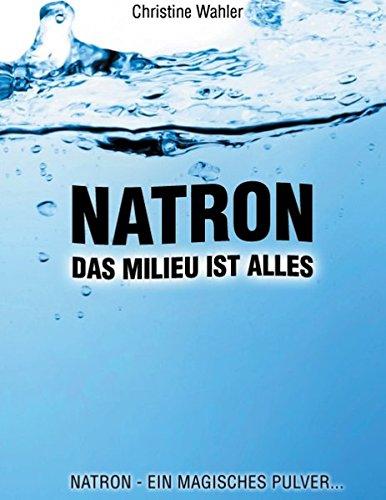 Natron (German Edition)