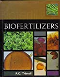 img - for Biofertilizers book / textbook / text book