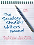 The Sociology Student Writer's Manual...