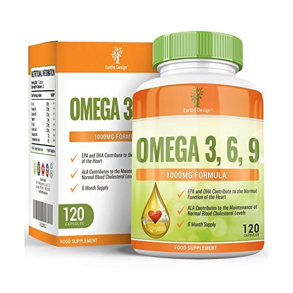 omega-3-aceite-de-pescado-omega-3-1000mg-con-aceite-de-linaza-de-girasol-y-vitamina-e-alta-concentracin-epa-dha-para-hombres-y-mujeres-120-cpsulas-suministro-2-meses-de-earths-design-4771156-3410356