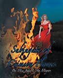 Subjugate of Crimson Flames, Miz Judy L'Au Meyers, 1462406890