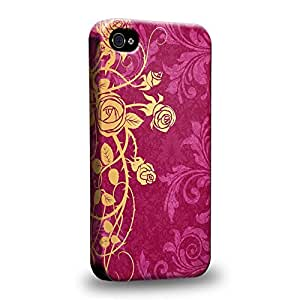 Diy design iphone 6 (4.7) case, The most popular Art Collections Hand Drawing Cupcake Assorted Design love is all around Protective Snap-on Hard Back Case Cover for Apple iPhone 6£¨4.7£©