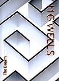 The Dream, H. G. Wells, 0755103998