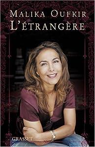 """Afficher """"L' étrangère"""""""