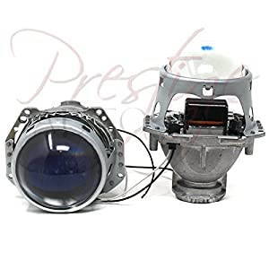 "HID Bixenon Projector Lens 3"" G5-R / 3"" G5-EX / 3.2"" G5-EXL Bi-Xenon (3"" G5-EX)"