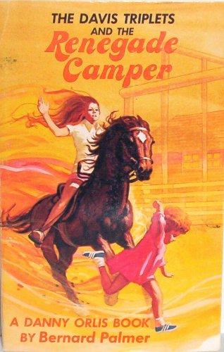 camper bernard - 3