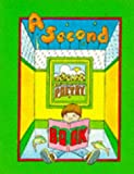 A Second Poetry Book, , 0199181365