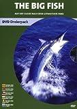 The Big Fish - Auf der Suche nach dem ultimativen Fang (3 DVDs) [DVD] (2006) ...