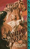 Chase the Wind, Madeline Baker, 0843940697