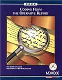 Ingenix Coding Lab : Coding from the Operative Report 2002, Medicode, 1563373963
