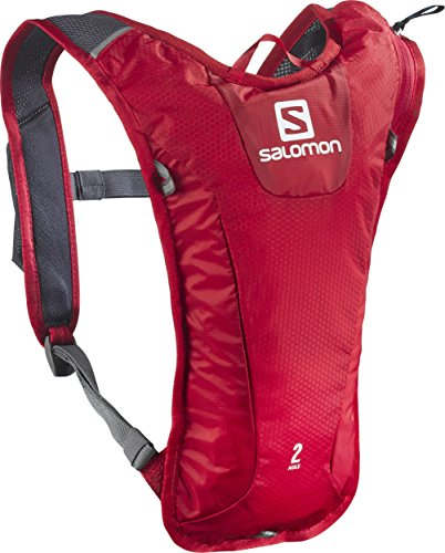 Salomon Agile2 2 Hydration Pack product image