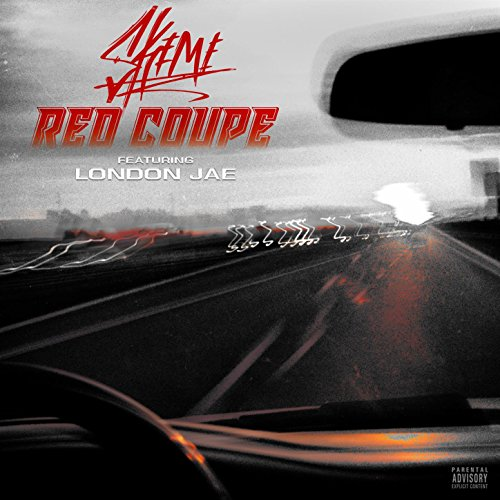 Skeme - Red coupe