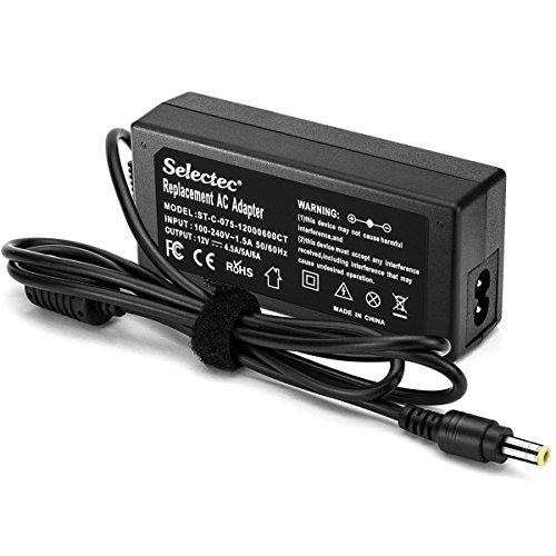 12v Ac Battery Amps - 4
