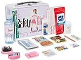 Safety Girl SGREKIT 21 Piece Original Safety Girl Kit