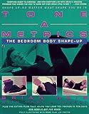 Tone-a-Metrics, Brian Heir, 0671796542