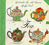 Tea, Maryjo Koch, 0002554801