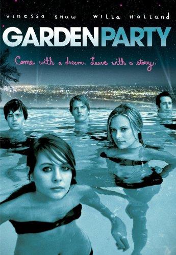: Garden Party