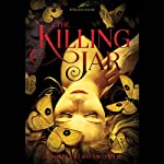 The Killing Jar | Jennifer Bosworth