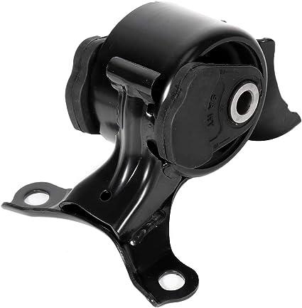 OCPTY for Honda Civic Hatchback 2.0L Si Automotive Replacement Part Head Gasket Set