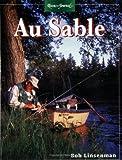 Au Sable, Mi, Bob Linsenman, 1571880933