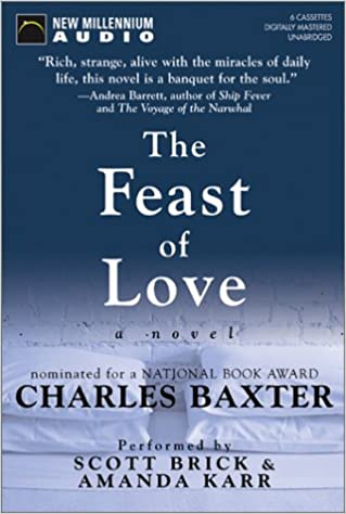 THE FEAST OF LOVE CHARLES BAXTER DOWNLOAD