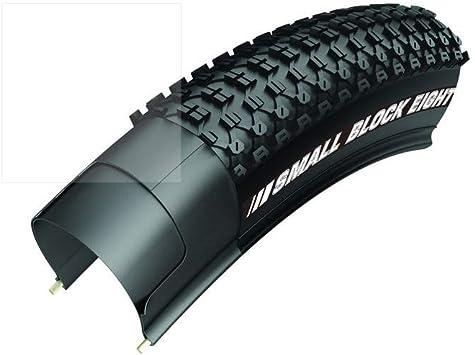 Kenda Prem DTC Wide 60T - Cubierta para Bicicleta de montaña (8 29 X 2,1): Amazon.es: Deportes y aire libre