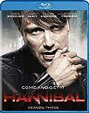 Hannibal (Season Three)