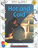 Hot and Cold, Helena Ramsay, 0516209574
