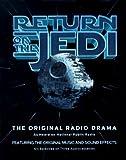 Return of the Jedi (Star Wars (Penguin Audio))
