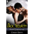 Pack Security (Were Chronicles Book 10)
