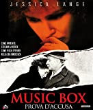 Music Box - Prova d' Accusa (Blu-Ray)