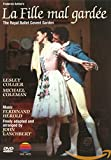 Ferdinand Hérold : La Fille mal gardée (1981)