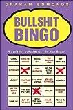 img - for Bullshit Bingo book / textbook / text book