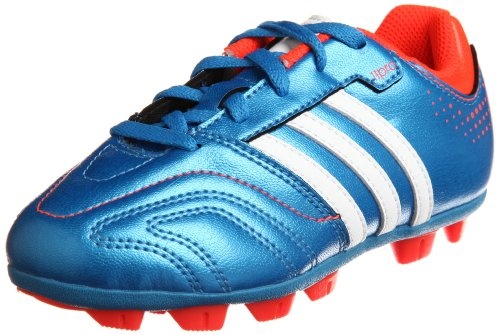 Adidas 11Questra TRX HG J, Größe Adidas:5.5