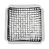 Godox Honeycomb Eggcrate soft Grid for 24